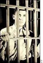 jail 2