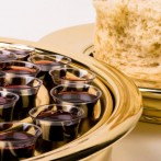Christian Communion