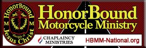 HBMM-Web-Banner
