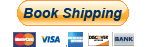 ShippingButton