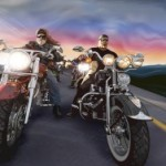 bikers_on_the_road