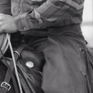 Cussing Cowboy