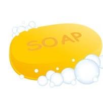 SOAP Devotional 2014-10-28