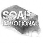 SOAP Devotional 2014-04-29