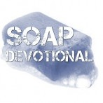 SOAP Devotional 2014-04-08