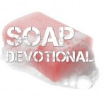 SOAP Devotional 2014-06-25