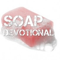 SOAP Devotional 2014-02-28