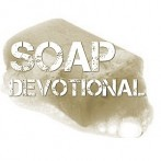 SOAP Devotional 2014-06-27