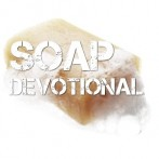 SOAP Devotional 2014-08-26