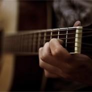 Life Tuning