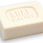SOAP Devotional 2015-04-30