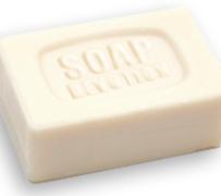 SOAP Devotional 2015-04-30
