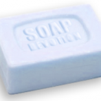 SOAP Devotional 2015-04-27