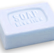 SOAP Devotional 2016-04-04