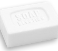 SOAP Devotional 2015-04-28