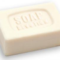 SOAP Devotional 2016-08-30